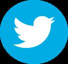 Twitter de Nóminas Web